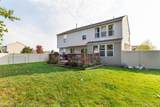 7890 Berwick Dr - Photo 31