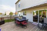 7890 Berwick Dr - Photo 33