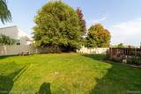 7890 Berwick Dr - Photo 36