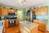 7890 Berwick Dr - Photo 4