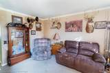 7890 Berwick Dr - Photo 6