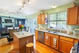 7890 Berwick Dr - Photo 8