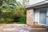 1776 Horseshoe Dr - Photo 36