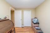 2333 Fernwood Ave - Photo 18
