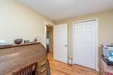 2333 Fernwood Ave - Photo 19
