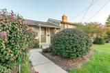 2333 Fernwood Ave - Photo 2