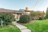 2333 Fernwood Ave - Photo 27