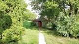 47420 Ann Arbor Trl - Photo 33