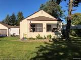4480 Pine Grove Ave - Photo 1