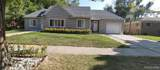 20830 Doepfer Rd - Photo 1