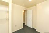 18031 Colgate St - Photo 12