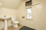 18031 Colgate St - Photo 20