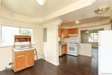 18031 Colgate St - Photo 9