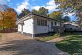 3842 Craig Dr - Photo 1
