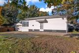 3842 Craig Dr - Photo 26
