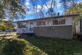 3842 Craig Dr - Photo 4