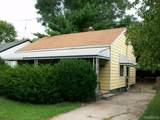 26364 Powers Ave - Photo 1