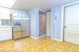 42160 Woodward Ave Unit 39 - Photo 11