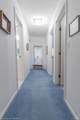 42160 Woodward Ave Unit 39 - Photo 21
