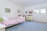 42160 Woodward Ave Unit 39 - Photo 23