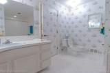 42160 Woodward Ave Unit 39 - Photo 31