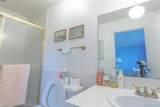 42160 Woodward Ave Unit 39 - Photo 36
