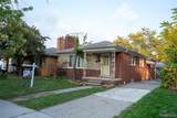 6998 Rockdale St - Photo 1