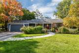 28521 Terrence St - Photo 1