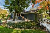 28521 Terrence St - Photo 2