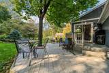 28521 Terrence St - Photo 22