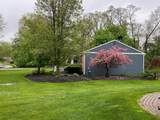 28521 Terrence St - Photo 24
