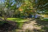 28521 Terrence St - Photo 25