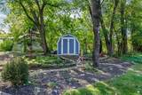 28521 Terrence St - Photo 26