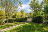 28521 Terrence St - Photo 28