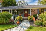 28521 Terrence St - Photo 37