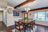 28521 Terrence St - Photo 4