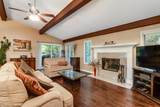 28521 Terrence St - Photo 9
