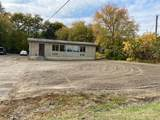 10184 Industrial Dr - Photo 6