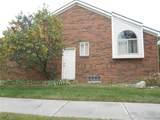 611 Park St - Photo 2