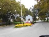 611 Park St - Photo 22