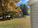 8927 Newburgh Rd - Photo 48