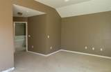 41786 Brownstone Dr - Photo 11