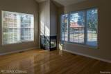 41786 Brownstone Dr - Photo 4