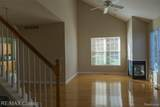 41786 Brownstone Dr - Photo 5