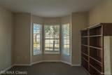41786 Brownstone Dr - Photo 6