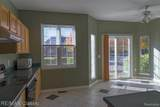 41786 Brownstone Dr - Photo 8