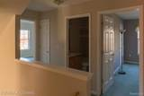 41786 Brownstone Dr - Photo 9