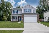 8842 Lilly Dr - Photo 1