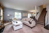 8842 Lilly Dr - Photo 10