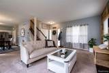 8842 Lilly Dr - Photo 11